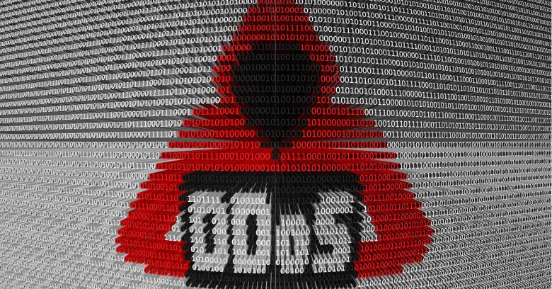 موج وسیعی از حملات DDOS به وسیله اینترنت اشیاء