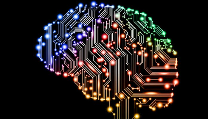 حضور Machine Learning و AI (هوش مصنوعی ) در امنیت