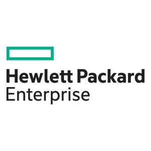 کمپانی Hewlett-packard