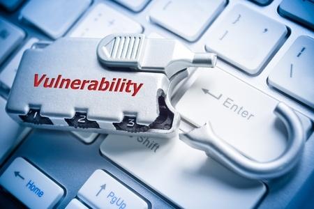 آسیب پذیری مهم در نسخه های مختلف ویندوز