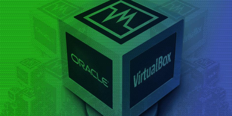 آسیب پذیری روز صفر در VirtualBox