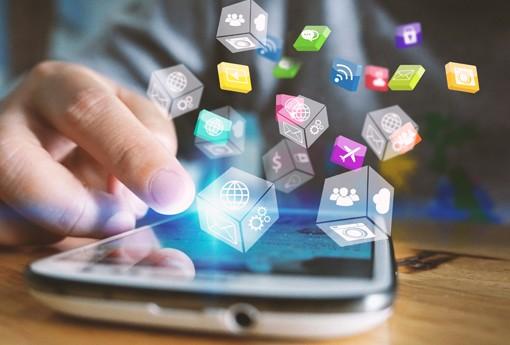 5 تکنولوژی که شبکه ها را در سال 2019 تغییر خواهند داد. SD-WAN و Wi-Fi 6 و 5G وDigitized Spaces و 5G وWi-Fi 6.