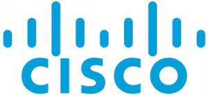 شرکت سیسکو(Cisco)