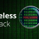 حملات Fileless