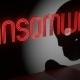 BitPaymer Ransomware