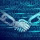 راه حل های Handshake مبتنی بر Blockchain