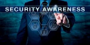 آگاهی رسانی امنیتی | Security Awareness