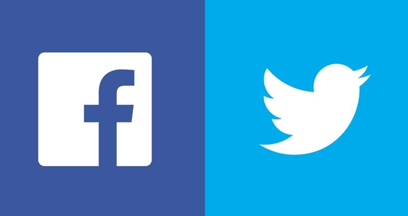 SDK های مخرب اندرویدی فیس بوک و توییتر